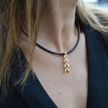 ORITAGE pendant