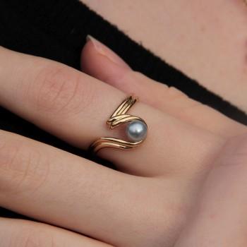 Ocean ring