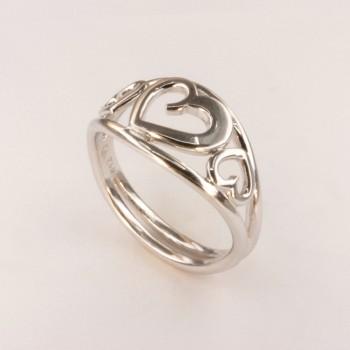 ORILOVE Ring