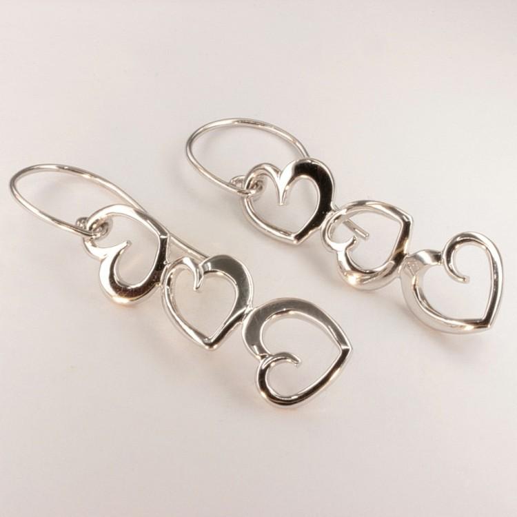 ORILOVE Earrings