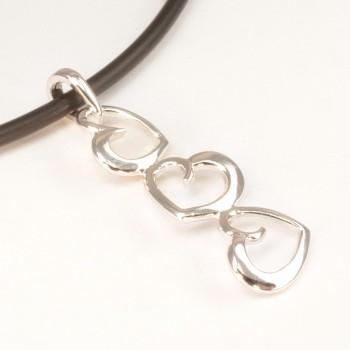 ORILOVE necklace