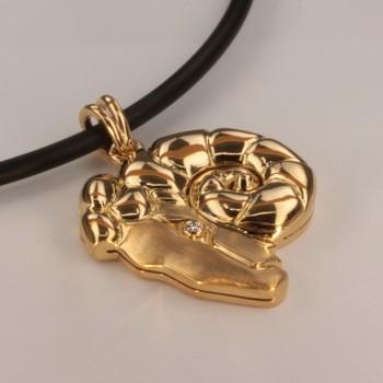 ORISIGN Aries pendant