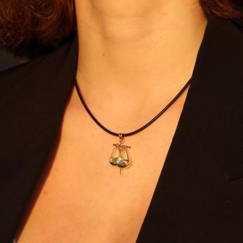 ORISIGN Libra pendant